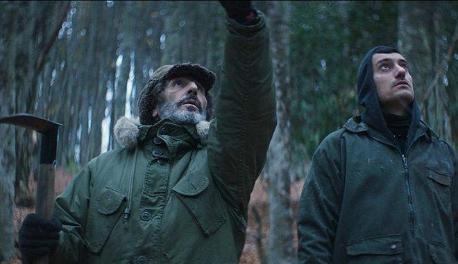 """Οι ταινίες της εβδομάδας: To πολυβραβευμένο """"Digger"""" με τον Βαγγέλη Μουρίκη και νέο """"Fast & Furious"""""""