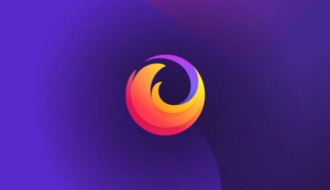 Mozilla: Αλλάζει το logo του μετά από αρκετά χρόνια