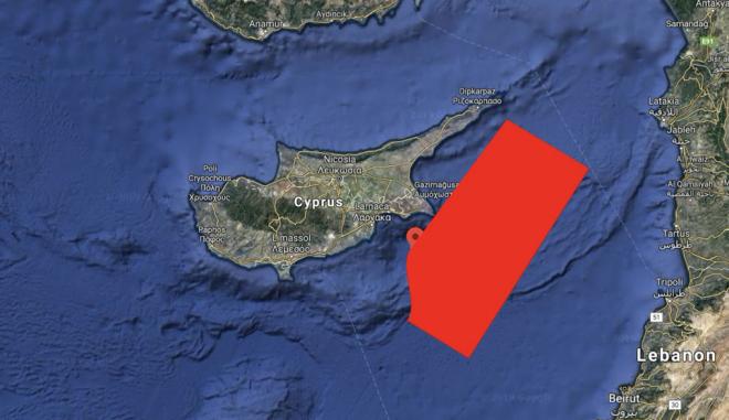 Το Barbaros στην Κύπρο από 22 Δεκεμβρίου έως 31 Μαΐου