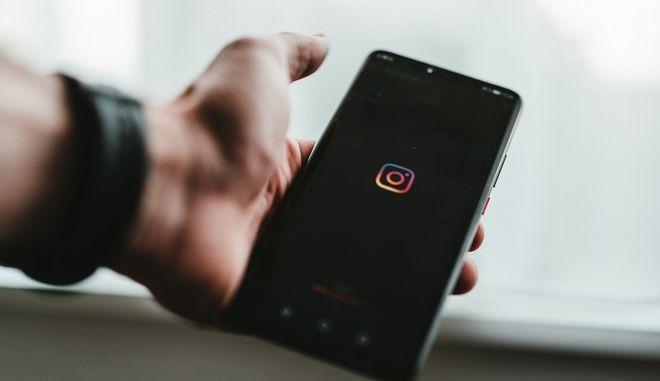 Instagram: Η μεγάλη αλλαγή που έρχεται στο τέλος του μήνα
