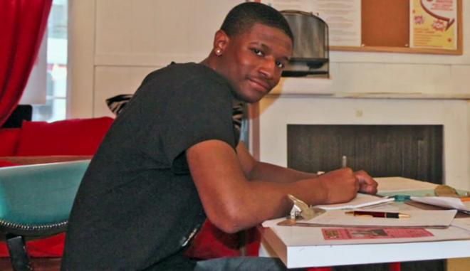 Από άστεγος στο Χάρβαρντ: 18χρονος έγινε δεκτός με πλήρη υποτροφία