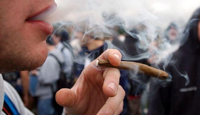 Νέα Υόρκη: Η 21η πολιτεία των ΗΠΑ που θα επιτρέψει τη χρήση μαριχουάνας για ιατρικούς λόγους