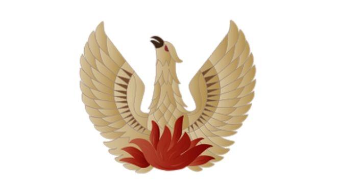 Φοίνικας, το μυθικό πουλί σύμβολο της δικτατορίας