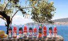 Οι συλλεκτικές συσκευασίες της Coca Cola