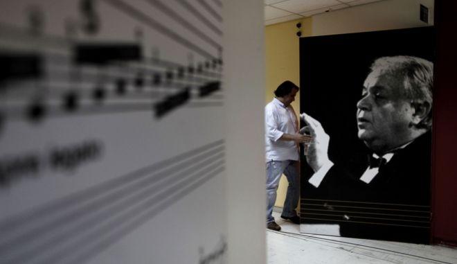 Πώς ο Χατζιδάκις επέστρεψε στο top 10 του αμερικανικού billboard