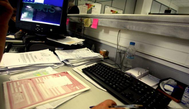 Κατεπείγουσα ένορκη διοικητική εξέταση για τυχόν παραβίαση λογισμικού με ΑΦΜ μετά τις αποκαλύψεις - σοκ για το Plan B του Βαρουφάκη