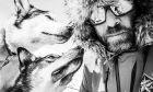 Ο πρώτος Έλληνας που διέσχυσε τον Αρκτικό Κύκλο με έλκηθρο