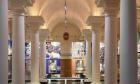 Μουσείο των Βραβείων Νόμπελ