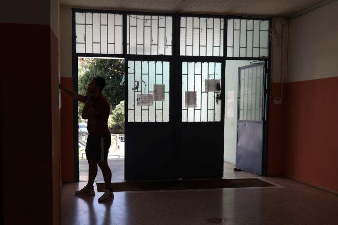 Τσίπρας: Ο ΣΥΡΙΖΑ δεν θα αφήσει το θέμα της περικοπής εισακτέων στα ΑΕΙ