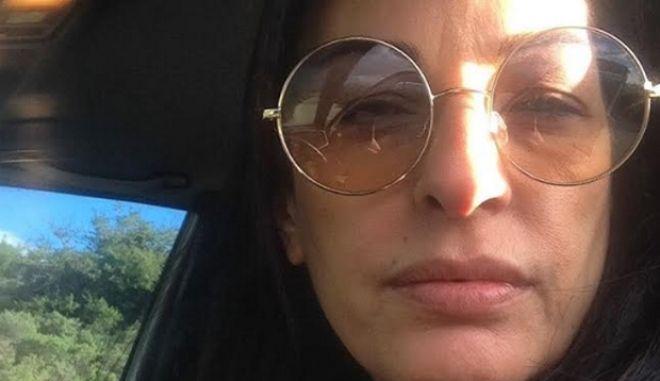 Μυρσίνη Λοΐζου: Σκατοψυχιά όσοι μας κρίνουν - Είναι κακοί άνθρωποι