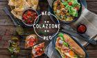 Νέες γεύσεις από την L'Artigiano