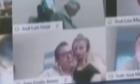 """Αργεντινή: """"Σάλος"""" με βουλευτή που προέβη σε σεξουαλικές περιπτύξεις σε ονλάιν συνεδρίαση"""
