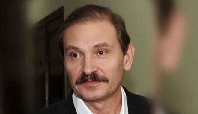 Ως ανθρωποκτονία εξετάζει πλέον η αστυνομία τον θάνατο του Γκλουσκόφ
