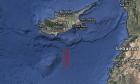 Τουρκία: Δύο νέες navtex εντός της Κυπριακής ΑΟΖ