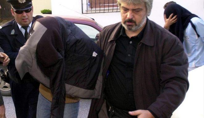 Σύλληψη δραστών για εξαπάτηση ασφαλιστικής εταιρείας