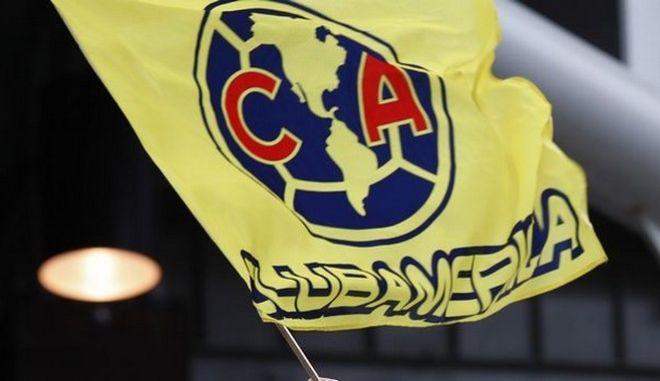 Θλίψη στο Μεξικό με τον θάνατο 26χρονης παίκτριας ποδοσφαίρου