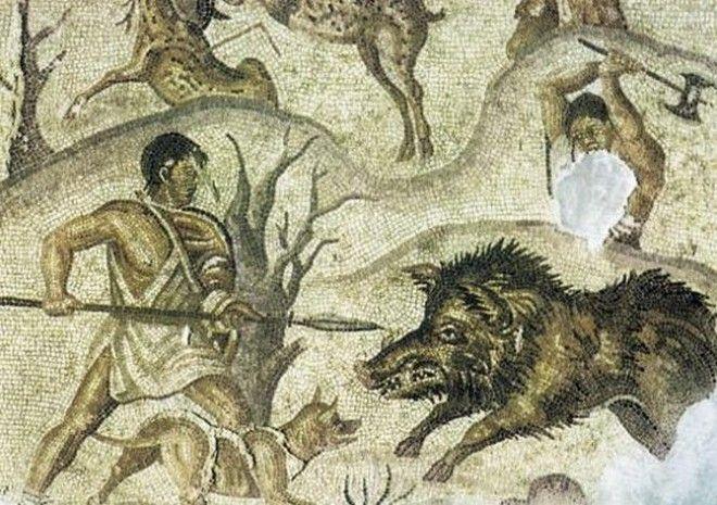 Μηχανή του Χρόνου: Γιατί εξαφανίστηκαν μυστηριωδώς οι Ευρωπαίοι πριν από 14.500 χρόνια;