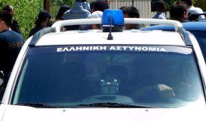 Φθιώτιδα: Συνελήφθη 55χρονος για σεξουαλική παρενόχληση ανηλίκου