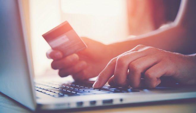 Πρόστιμο 70.000 ευρώ σε e-shop εμπορίας κινητών και προϊόντων τεχνολογίας - Ποιο είναι