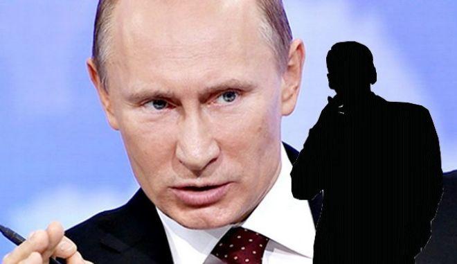 Τρίζει τα δόντια ο Πούτιν και προειδοποιεί για πόλεμο οπουδήποτε