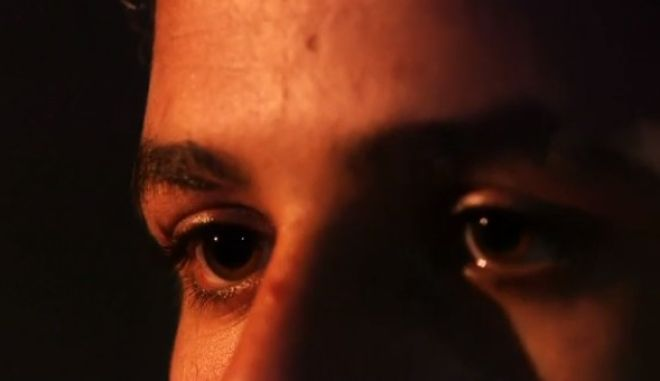 Βίντεο σοκ: Ο άγριος βασανισμός ενός 14χρονου από τους Τζιχαντιστές