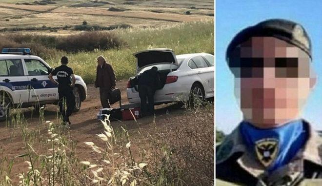 Φρίκη στην Κύπρο: 7 φόνους ομολόγησε ο 35χρονος - Ακόμα μία μητέρα και το παιδί της ανάμεσα στα θύματα