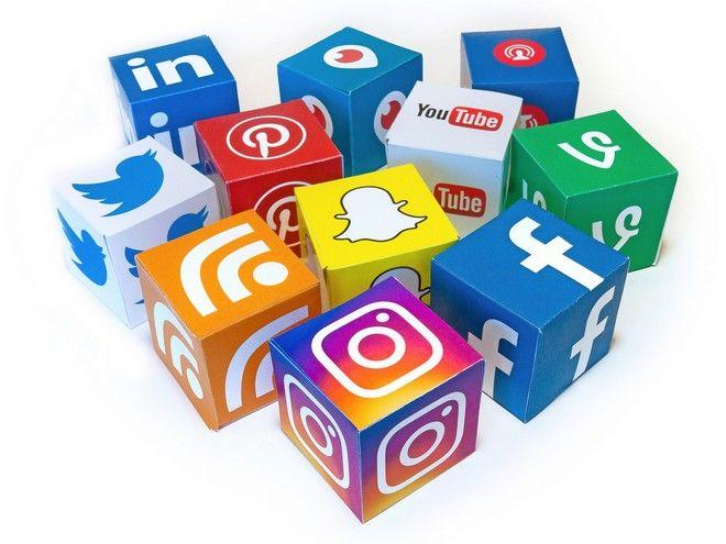 Οι ευθύνες των γονέων στη ψηφιακή έκθεση των παιδιών