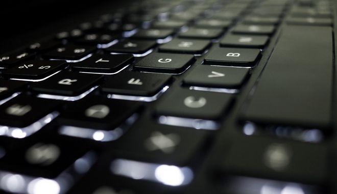 Σύλληψη για πορνογραφία ανηλίκων μέσω διαδικτύου