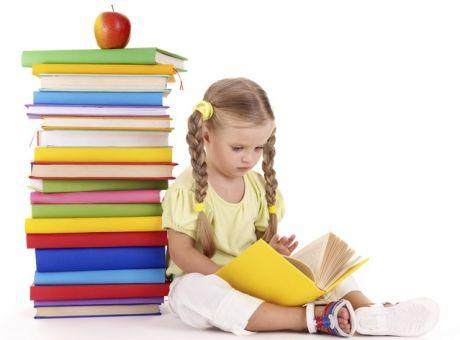 Παγκόσμια Ημέρα Παιδικού Βιβλίου  Φτιάχνουμε τη λίστα με τους ... a6888960aee