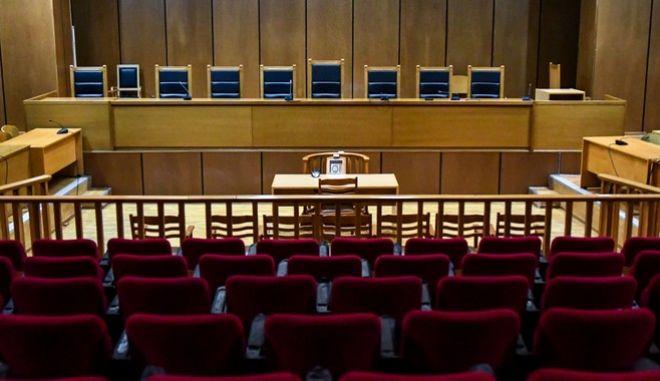 Κρήτη: 20ετής φυλάκιση για τον ιδιοκτήτη φροντιστηρίου που ασέλγησε σε μαθήτριες