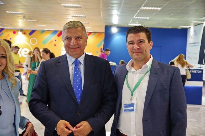 ATHENS REAL ESTATE EXPO 2019