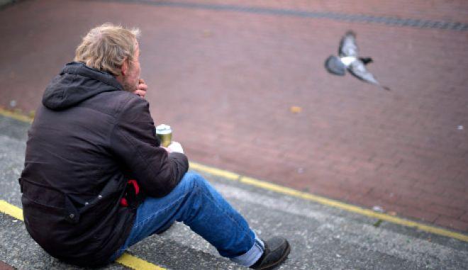 Γερμανία: Νέο ιστορικό υψηλό καταγράφηκε στη χώρα το 2012 όσον αφορά τη φτώχεια