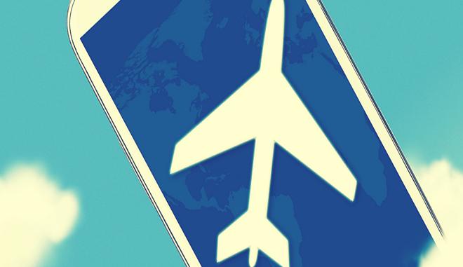 Πόσο άσχημα είναι να ταξιδεύετε με Basic Economy θέση στα αεροπλάνα;