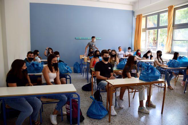 Έκθεση Πισσαρίδη για Παιδεία: Πιο κοντά στην αγορά, δαπάνες με αξιολόγηση
