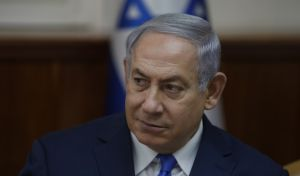 Ισραήλ: Σύλληψη στελεχών ομίλου τηλεπικοινωνιών για την υπόθεση διαφθοράς του Νετανιάχου