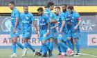 """Αρης-Ολυμπιακός 1-1: Ο Φορτούνης """"πλήγωσε"""" τους κίτρινους"""