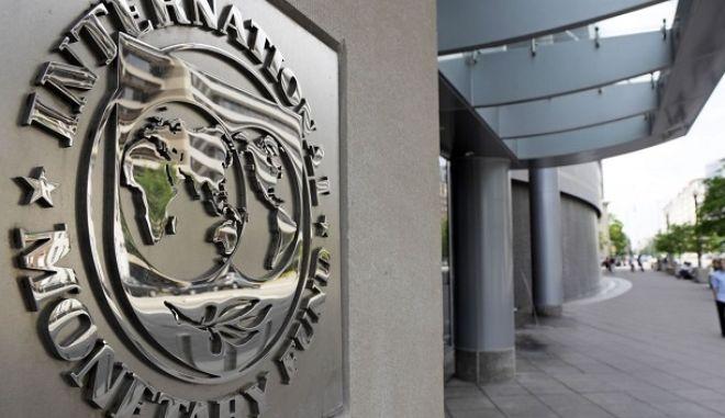 Το παρασκήνιο της κόντρας με το Διεθνές Νομισματικό Ταμείο