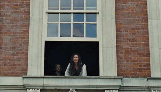 Τhe Favourite: Το τρέιλερ της νέας ταινίας του Γιώργου Λάνθιμου
