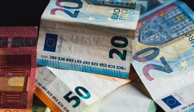 Ποιοι και πώς θα λάβουν δάνεια από την Αναπτυξιακή Τράπεζα