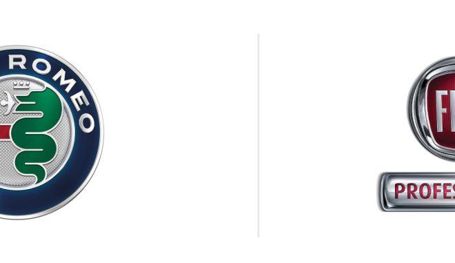 Έναρξη συνεργασίας FCA Greece με Βελμάρ