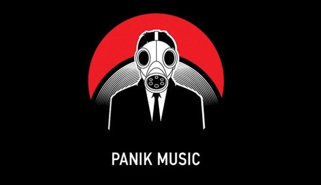 PanikMusic