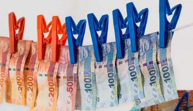 9 Δεκεμβρίου: Παγκόσμια ημέρα κατά της διαφθοράς