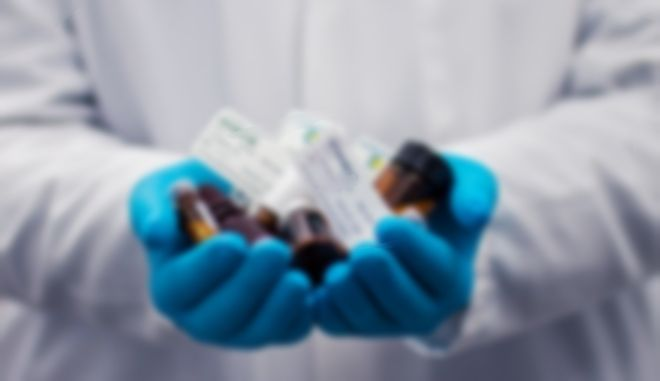 Φαρμακευτική καινοτομία: Ένα βήμα μπροστά, με τη νέα θετική λίστα