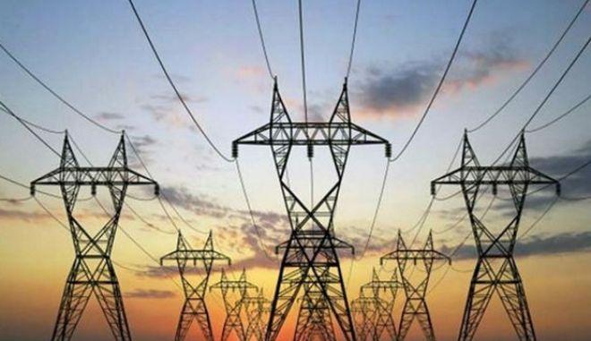 Στα 36 εκατ. ευρώ η προίκα των Ευρωπαίων για έργα υποδομών ηλεκτρικής ενέργειας στην Ελλάδα