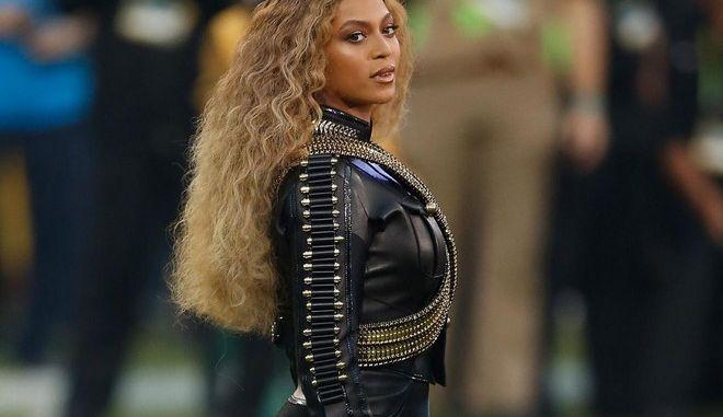 Beyonce: Σταματήστε να δολοφονείτε μαύρους