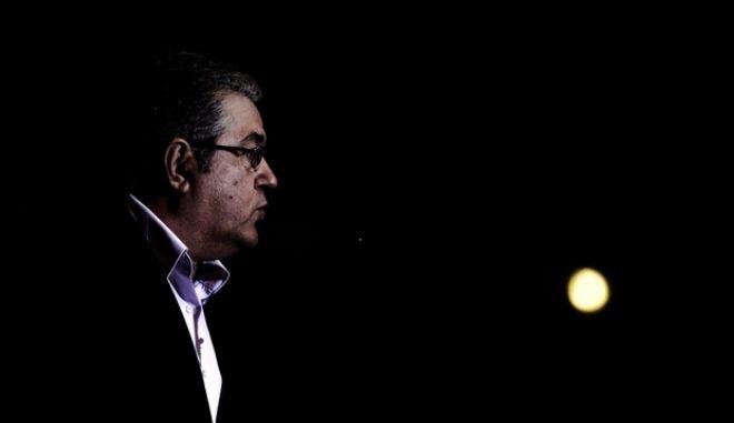 Κουτσούμπας: Καιροσκοπικό κόμμα ο ΣΥΡΙΖΑ