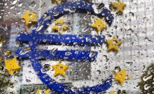 Handelsblatt: Ανακούφιση στην Αθήνα - Οι τράπεζες περνούν το stress test της ΕΚΤ