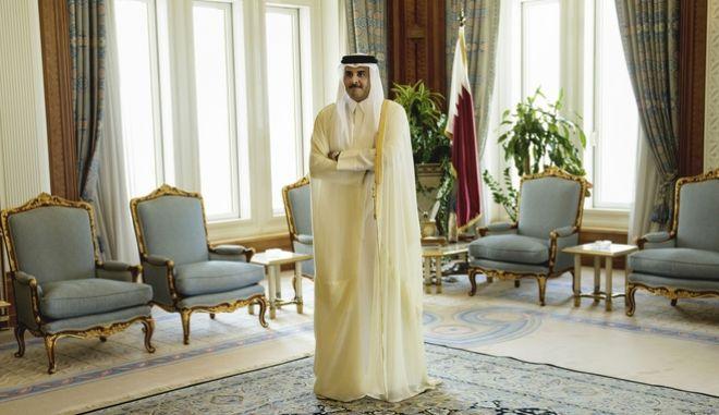 Αραβικό θρίλερ: Οι χώρες του Κόλπου απομονώνουν το Κατάρ. Το Πακιστάν απέχει