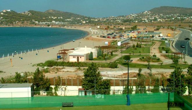 Κύπρος: Τα ακίνητα του Δημοσίου παρουσίασε στην τρόικα το υπ. Εσωτερικών