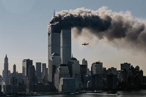 20 χρόνια μετά την 11η Σεπτεμβρίου - Πόσο ασφαλείς και ελεύθεροι είμαστε σήμερα